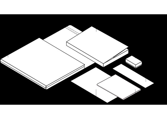 caixa_002