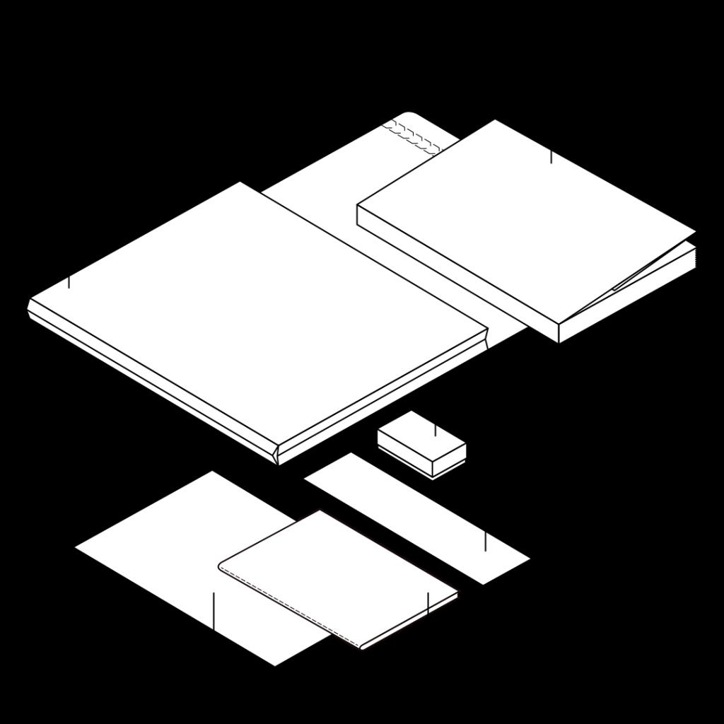 caixa_003-celular