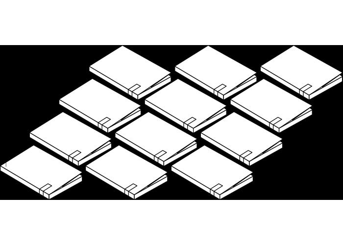 caixa_004-apoiadorA