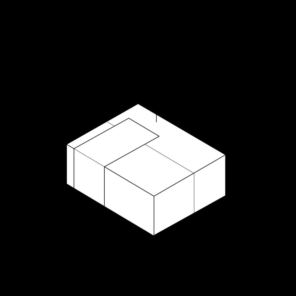 caixa_004-apoiadorB-celular