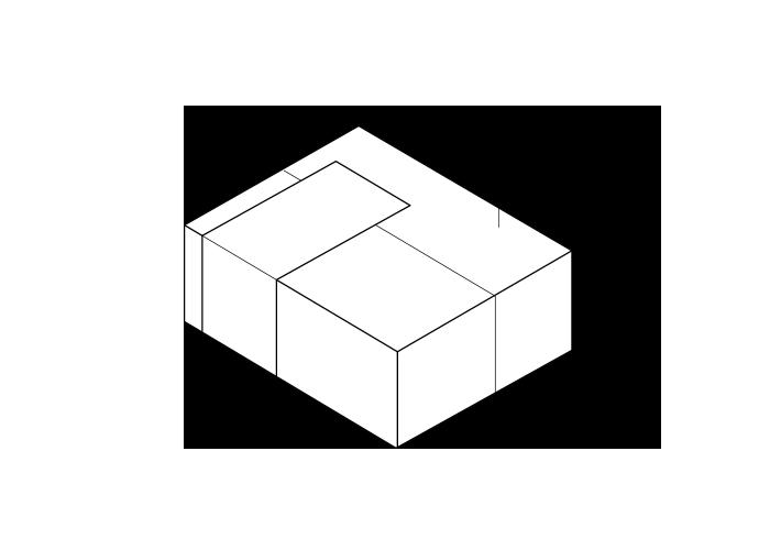 caixa_004-apoiadorB