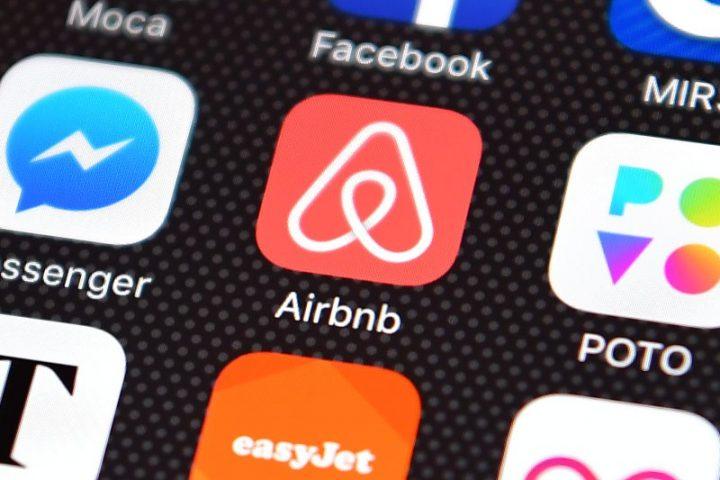 [Artigo] AirBnB: do compartilhamento do quarto vazio à exploração por empresas
