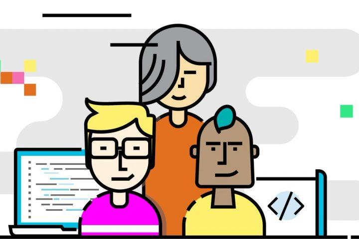 [Conteúdo] O direito a dados como bens comuns