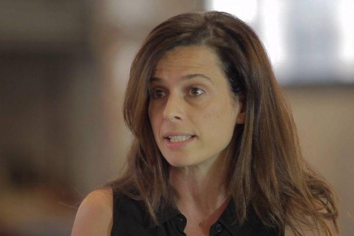 [Vídeo] Cidades democráticas – entrevista com Francesca Bria