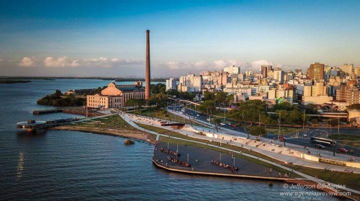 [Conteúdo] A experiência do OP em Porto Alegre