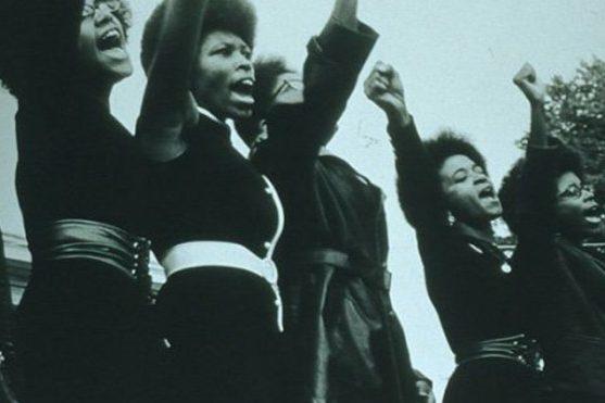 [Conteúdo] Manifesto feminista negro