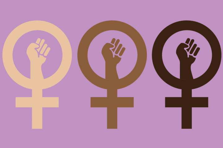 [Conteúdo] Sobre a interseccionalidade
