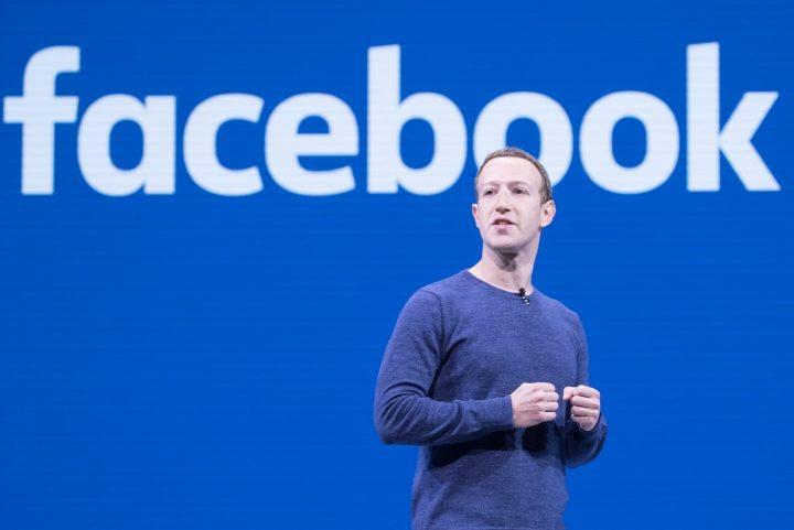 [Conteúdo] Seria Zuckerberg capaz de corrigir o Facebook antes que ele quebre a democracia?