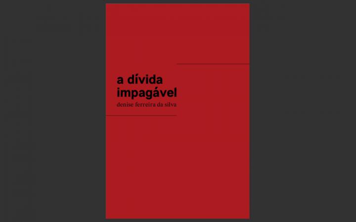 [Conteúdo] A dívida impagável (introdução)