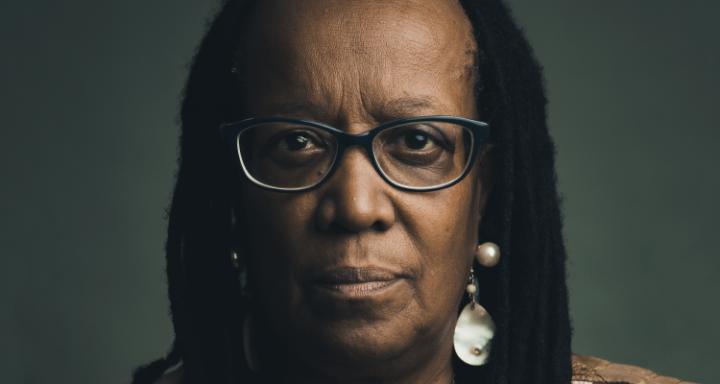 [Conteúdo] Marielle Franco, racismo e desigualdade socioespacial