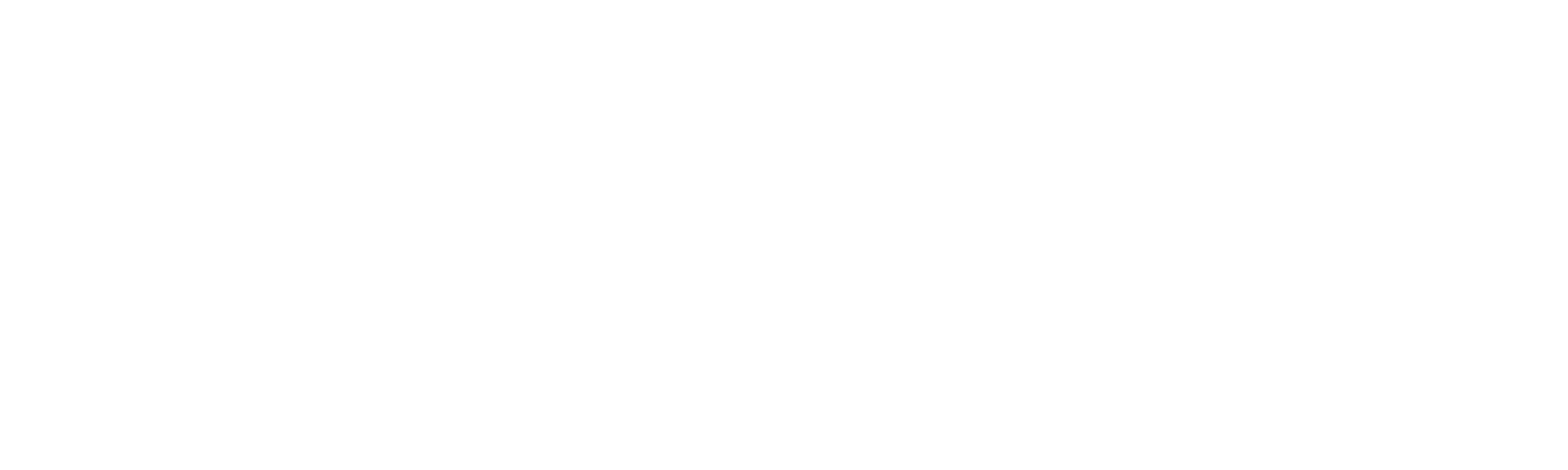 MUBI-logo-branco02