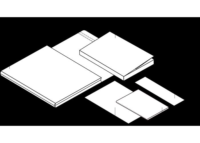circuito-caixa-bimensal-navegador