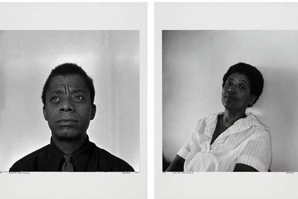 [Conteúdo] Esperança revolucionária: Uma conversa entre James Baldwin e Audre Lorde