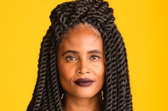 [Conteúdo] Feminismo negro para um novo marco civilizatório