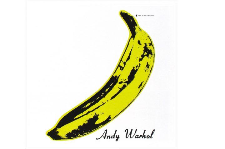 [Conteúdo] Playlist em homenagem à banana