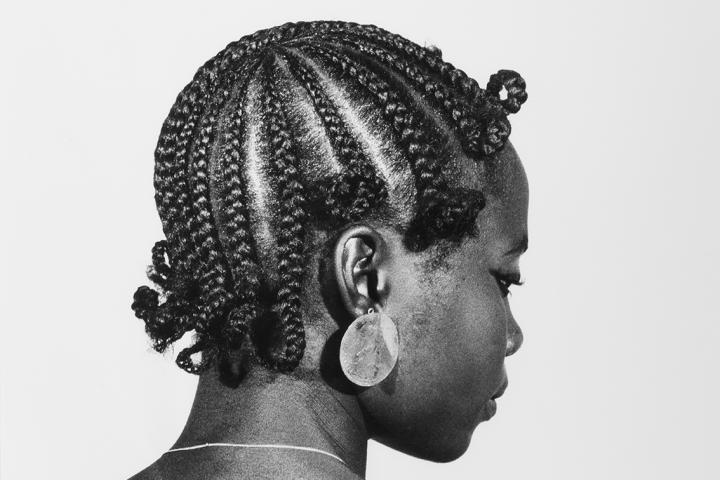 [Conteúdo] A arte do penteado