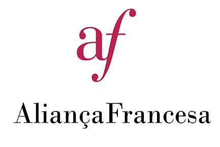 [Benefício] Desconto de 20% na Aliança Francesa