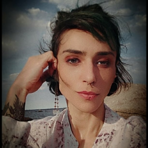 Carol Olivian
