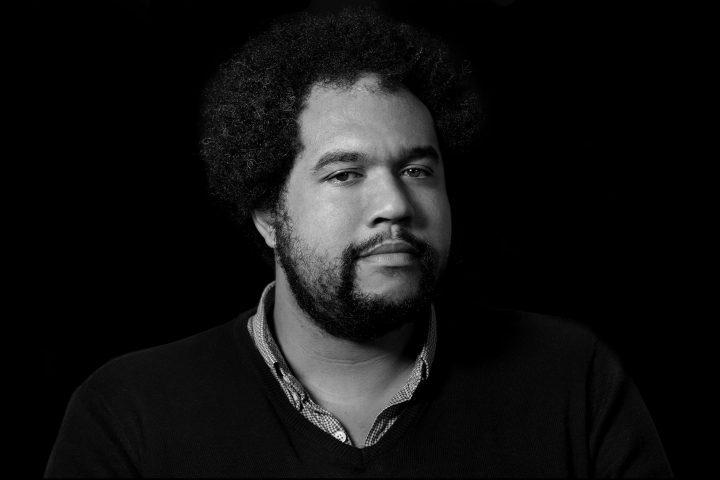 [Conteúdo] A unidade dilacerada – Malcolm X, Fanon e a guerra civil silenciosa