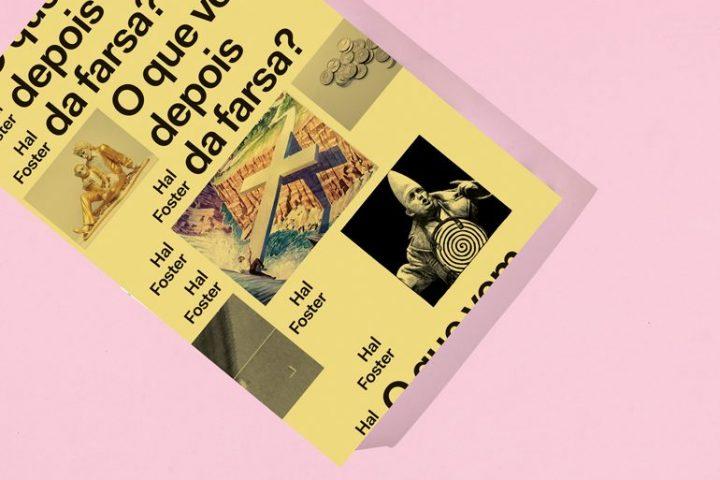 [Ubu em curso] A prática contemporânea da crítica: dilemas e perspectivas da escrita sobre arte hoje, com Sônia Salzstein
