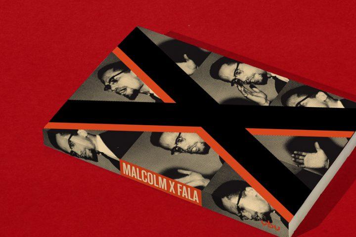 [Trecho do livro] Malcolm X fala